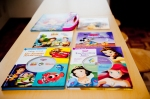 kids library-1