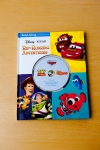kids library-7